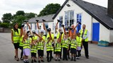 £300k summer renovation for Sacriston Academy